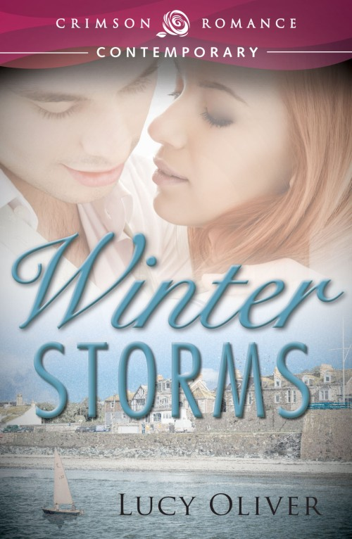 Winter Storms (1)